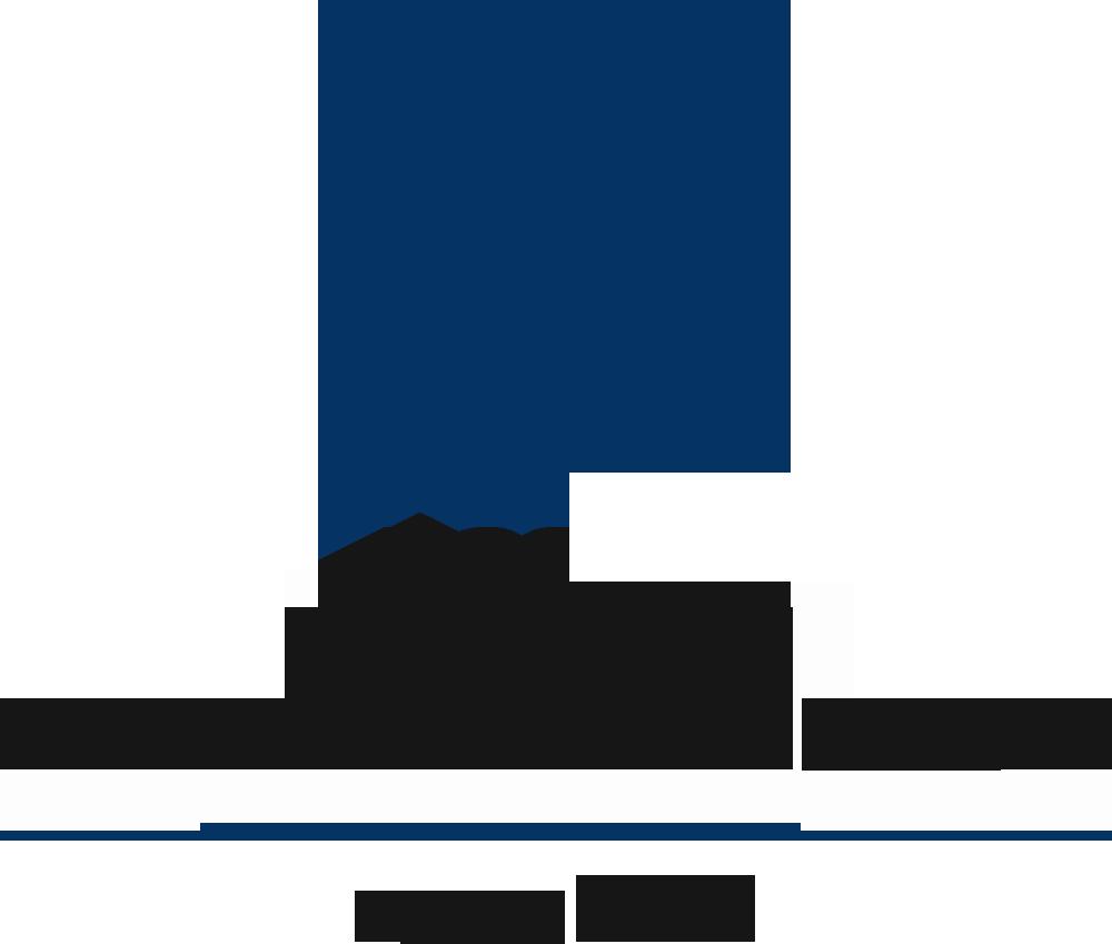 formation création entreprise école entrepreneuriat québec