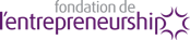 Fondation entrepreneurship Québec