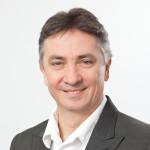 Francis Bélime formation réseaux sociaux