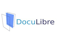 Doculibre stratégie commerciale internationale