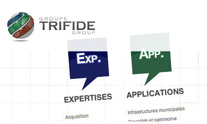 Groupe Trifide