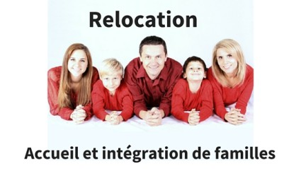 acceuil d'immigrants venant seul ou en famille et services de relocation dans leur nouvelle vie à quebec