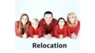 relocation Quebec