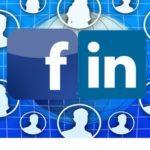 formation facebook linkedin quebec