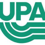 Logo UPA
